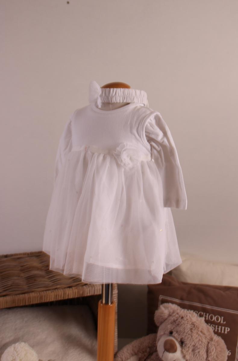 Babykleding Opruiming.Babykleding Minimarkt Van Den Brink